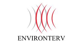 _ENVIRONTERV_logo