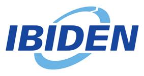 _ibiden_logo_150