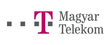 _magyar_telekom_150