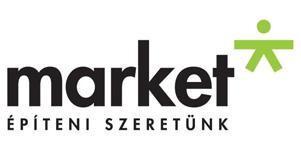 _market_kft_150