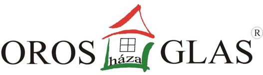 _oroshazaglas_logo_150