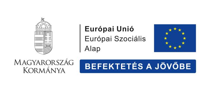 2_infoblokk_2020_ESZA_3C