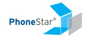 phonestar